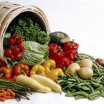 consumm_legume